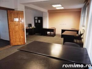 Spatiu birouri in Ploiesti, zona centrala - imagine 19