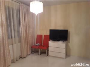 3 camere Bucurestii Noi-Damaroaia - imagine 6