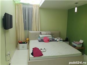 3 camere Bucurestii Noi-Damaroaia - imagine 7