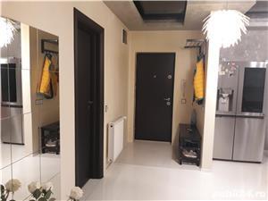 3 camere Bucurestii Noi-Damaroaia - imagine 11