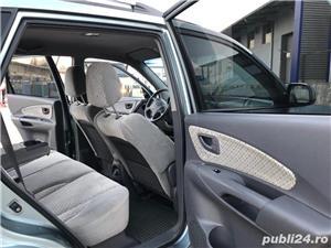 Hyundai tucson - imagine 17