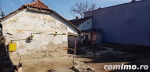 casa pentru demolare,pozitie excelenta - imagine 3