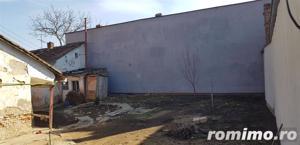 casa pentru demolare,pozitie excelenta - imagine 2