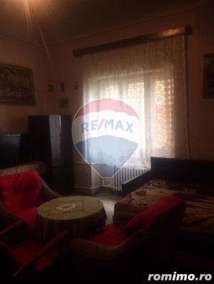 Apartament ultracentral de 74 mp situat pe str. Republicii Pietonal - imagine 5