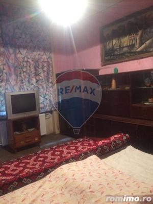 Apartament ultracentral de 74 mp situat pe str. Republicii Pietonal - imagine 4