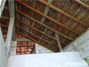 Vanzare vila 6 camere, zona superba, in Drajna de Jos - imagine 3