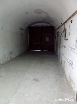 Casa zona centrala - imagine 2