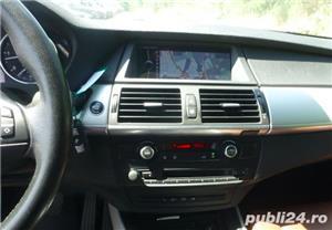 Bmw X5 - xDrive - 13.950 Euro - imagine 4