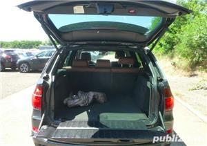 Bmw X5 - xDrive - 13.950 Euro - imagine 5