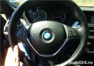 Bmw X5 - xDrive - 13.950 Euro - imagine 8