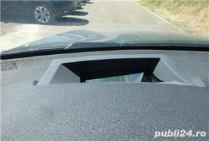 Bmw X5 - xDrive - 13.950 Euro - imagine 6
