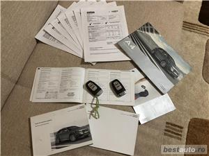 Audi A4 2.0 TDI 170 CP 2010 *Led*Xenon*Panoramic*Piele* S-line * FULL FULL OPTIONS - imagine 10