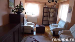 Apartament 4 camere, etaj intermediar, ultracentral - imagine 1