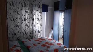 Apartament 2 cam decomandat Et. 1 - imagine 9