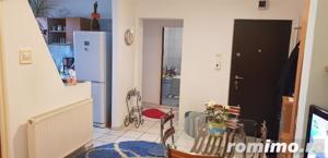 Apartament 2 cam decomandat Et. 1 - imagine 3