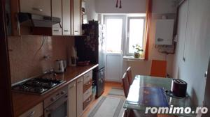 Apartament 4 camere, etaj intermediar, ultracentral - imagine 2