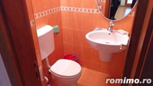Apartament 4 camere, etaj intermediar, ultracentral - imagine 6