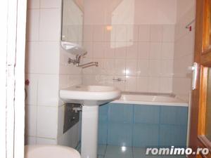 Apartament cu 1 camera în Zorilor, zona strazii Observatorului - imagine 7