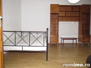 Apartament cu 1 camera în Zorilor, zona strazii Observatorului - imagine 3