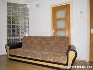 Apartament cu 1 camera în Zorilor, zona strazii Observatorului - imagine 2
