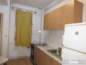 Apartament cu 1 camera în Zorilor, zona strazii Observatorului - imagine 5