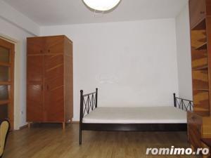 Apartament cu 1 camera în Zorilor, zona strazii Observatorului - imagine 4