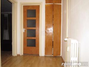 Apartament cu 1 camera în Zorilor, zona strazii Observatorului - imagine 8