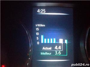 Nissan Qashqai 1.5 dci 110 cp 2 WD EURO 6 - imagine 2