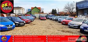 PARC AUTO - posibilitate de vanzare in RATE FIXE CU AVANS % !!! - imagine 1