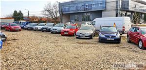 PARC AUTO - posibilitate de vanzare in RATE FIXE CU AVANS % !!! - imagine 3