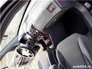 Hyundai tucson - imagine 14