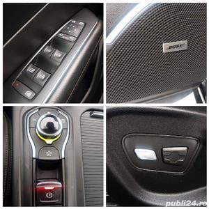 Renault Talisman - imagine 10