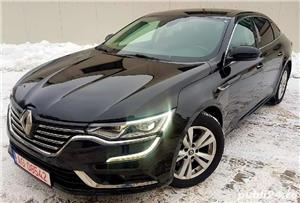 Renault Talisman - imagine 3