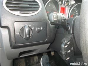 Ford focus    inmatriculat - imagine 11