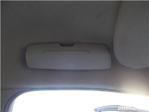 Ford focus    inmatriculat - imagine 4