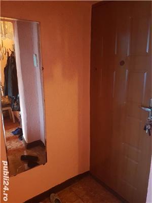 Vand Apartament cu 3 camere - Oravita, Zona-Garii - imagine 7