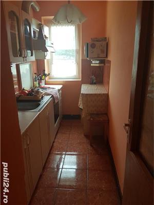 Vand Apartament cu 3 camere - Oravita, Zona-Garii - imagine 6