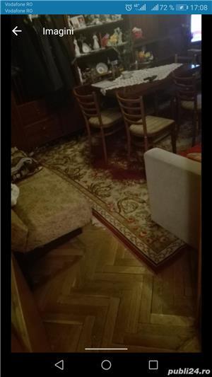 P. F. Vand apartament 3 cam/cf 1 tip PB - imagine 3