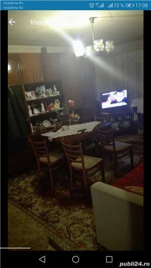 P. F. Vand apartament 3 cam/cf 1 tip PB - imagine 1