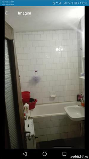 P. F. Vand apartament 3 cam/cf 1 tip PB - imagine 5