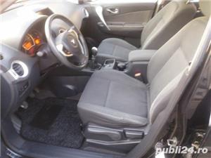 Renault koleos - imagine 8