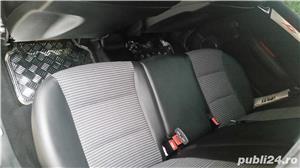 Mercedes-benz Clasa B - imagine 3