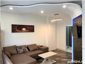 Apartament in regim hotelier Cluj, zona Iulius Mall. - imagine 2
