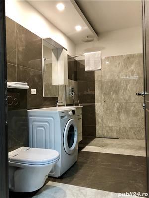 Apartament in regim hotelier Cluj, zona Iulius Mall. - imagine 5