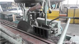 Vanzare (inchiriere) platforma industriala - imagine 3