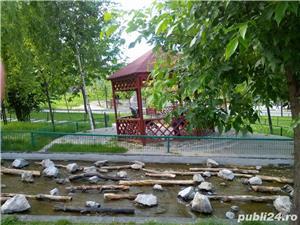 Oraselul Copiilor, Parc Tineretului, 3 minute metrou Brancoveanu,  - imagine 13