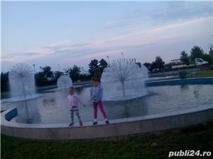 Oraselul Copiilor, Parc Tineretului, 3 minute metrou Brancoveanu,  - imagine 12
