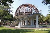 Oraselul Copiilor, Parc Tineretului, 3 minute metrou Brancoveanu,  - imagine 17
