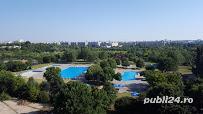 Oraselul Copiilor, Parc Tineretului, 3 minute metrou Brancoveanu,  - imagine 14