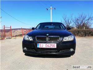 BMW 320D E90cp, EURO 4 - imagine 2